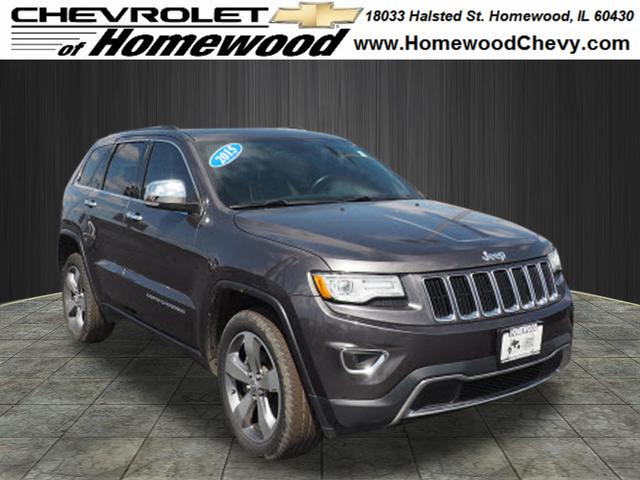 used travel cherokee sale link jeep moonroof navigation htm suv west chester pa limited for grand