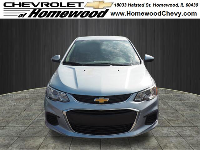 2018 chevrolet sonic. delighful 2018 new 2018 chevrolet sonic lt auto to chevrolet sonic