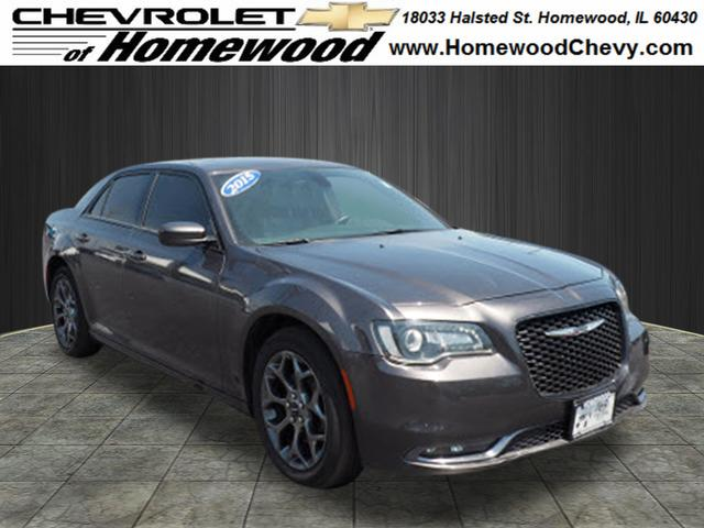 chicago s owned near pre sedan used inventory awd heights chrysler