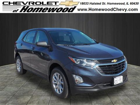 car top crossover blog among muscle x crossovers chevrolet auto fnr news